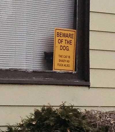 beware_1