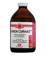 amoksimag_001
