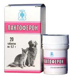 laktoferon_01