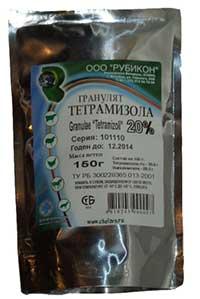 tetramizol-20_001