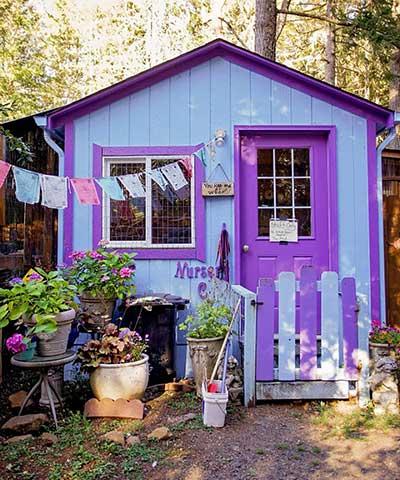 cottages_1