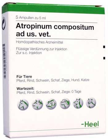 atropinum_001